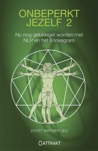 Het Enneagram